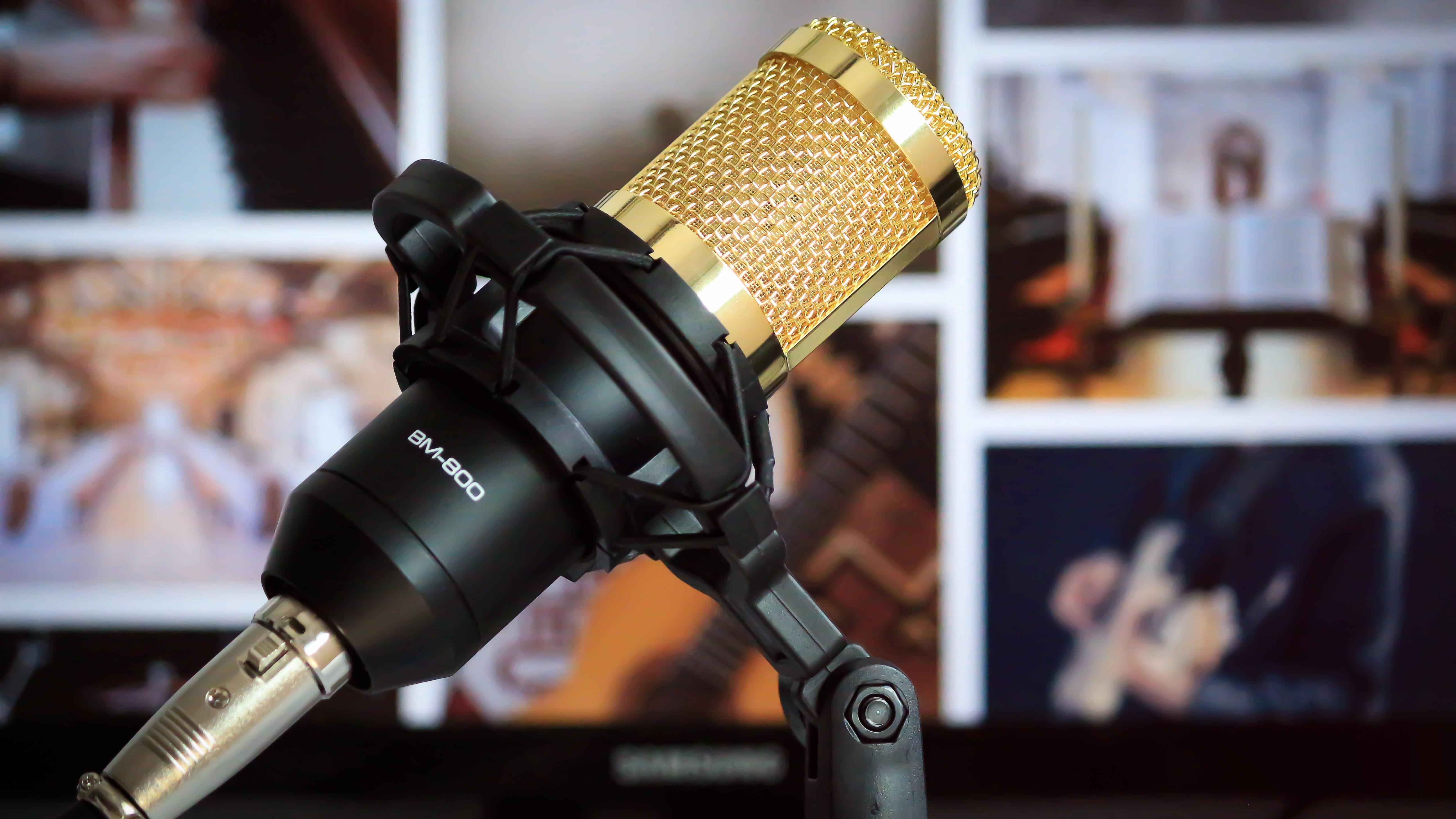 """Récompensez les meilleurs podcasts avec les """"Podcasteo Awards 2019"""""""