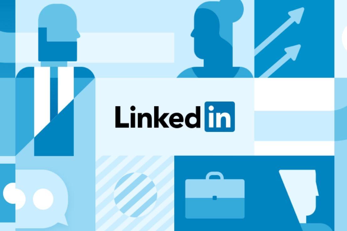 TOP 25 des startups à suivre absolument en 2019 selon LinkedIn