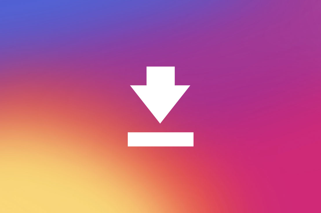 Comment télécharger des stories Instagram ?