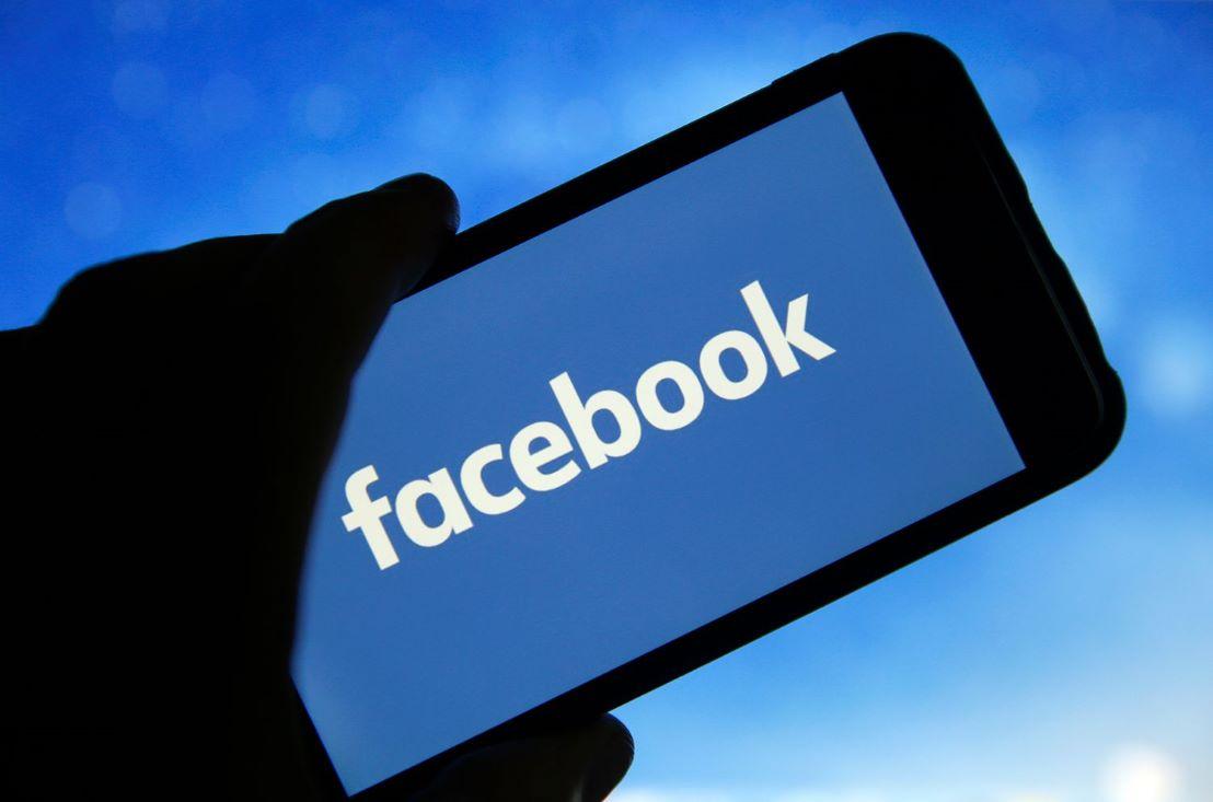 Facebook France lance un appel à projets pour le numérique responsable