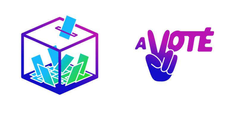 élections municipales 2020 Instagram