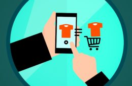 Facebook shops boutique en ligne