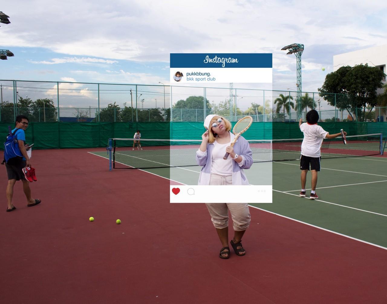 instagram-hros-cadre-04-1280x1005