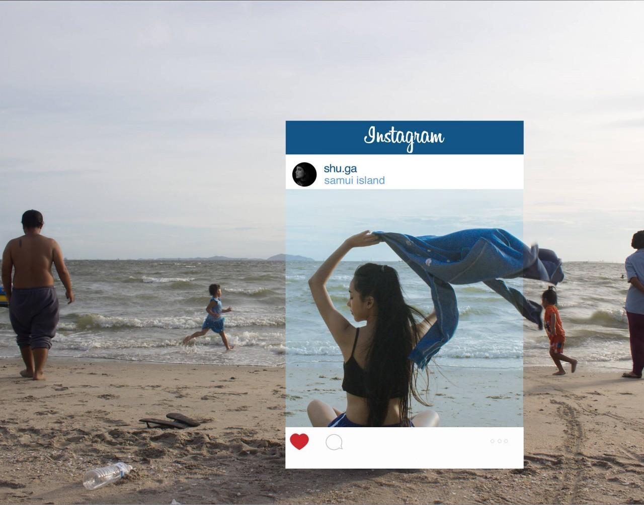 instagram-hros-cadre-06-1280x1005