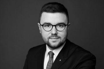 Mathieu Flaig tribune sur le marketing d influence