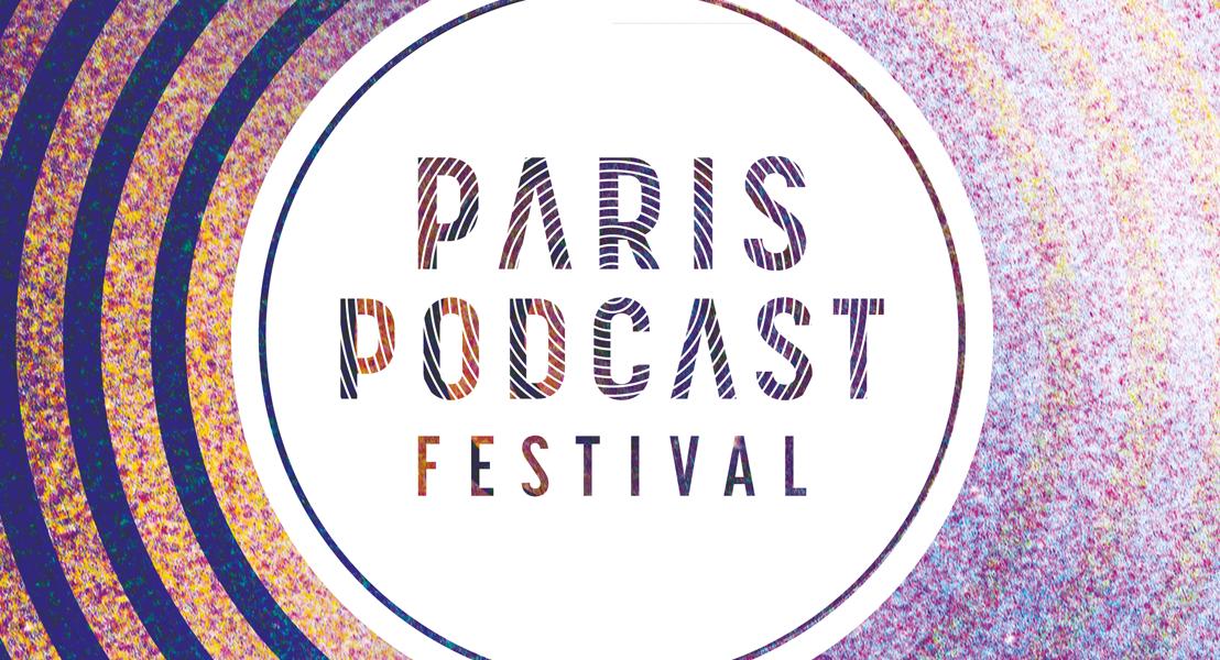 Qui sont les auditeurs de podcast ?