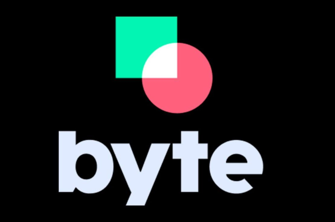 Byte lance la rémunération pour ses créateurs de contenu
