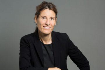 Emmanuelle Zerbib Boutata rejoint Facebook France