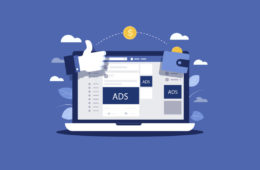 Facebook lance Statut