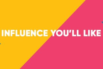 Influence4You, Influence you will like