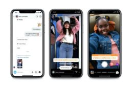 Instagram lance le sticker Challenge
