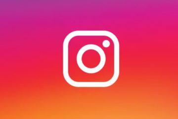Instagram nouvelles fonctionnalités