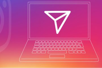 Comment uploader ses photos à partir d un ordinateur sur Instagram