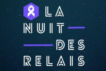 La Nuit des Relais 2019