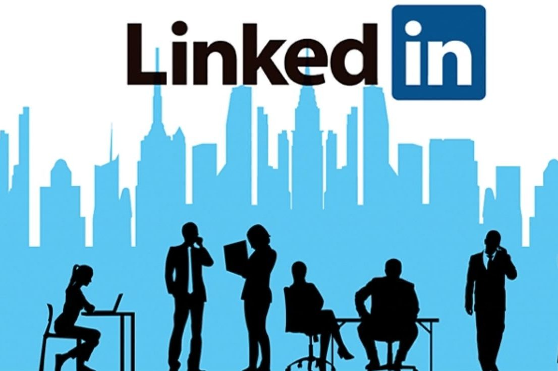 LinkedIn lance Events