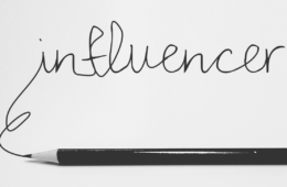 Chiffres 2020 influence marketing
