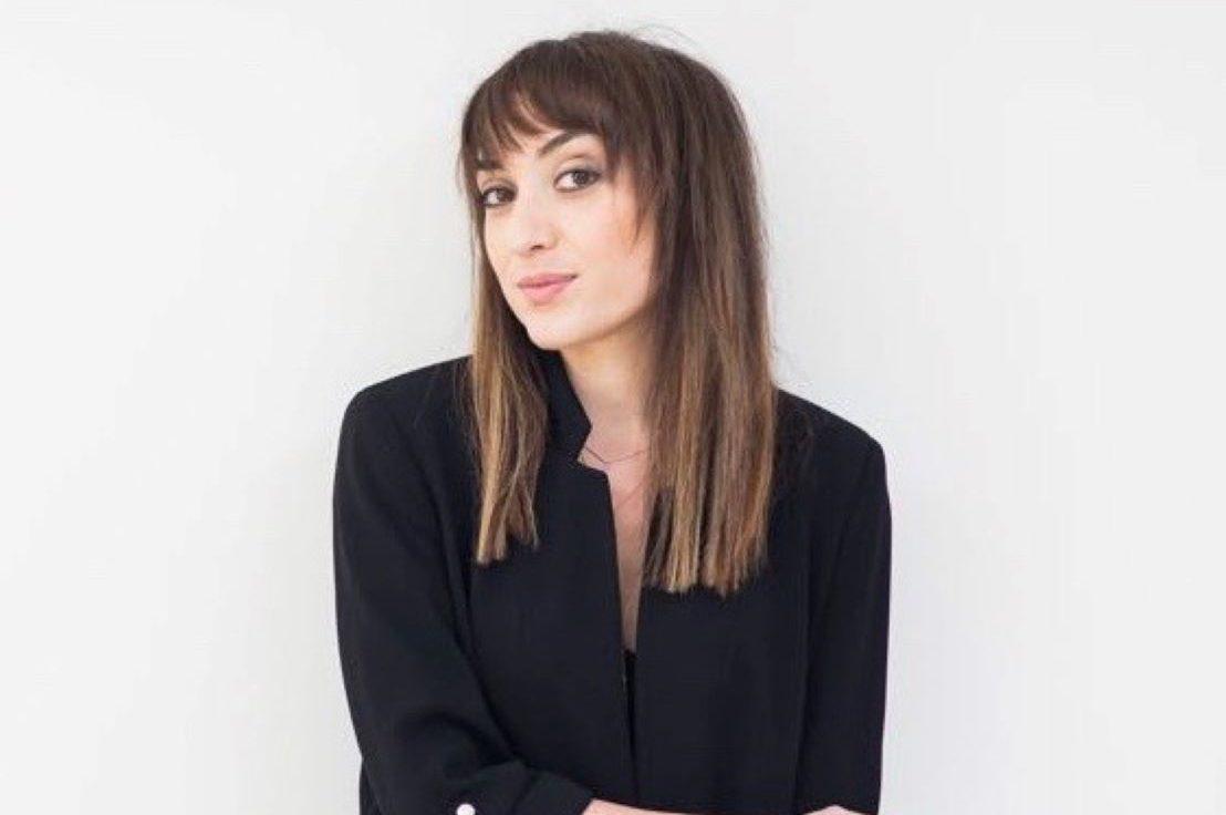 Sarah marketing influence COVID-19