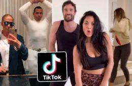 Réaliser le challenge TikTok parfait