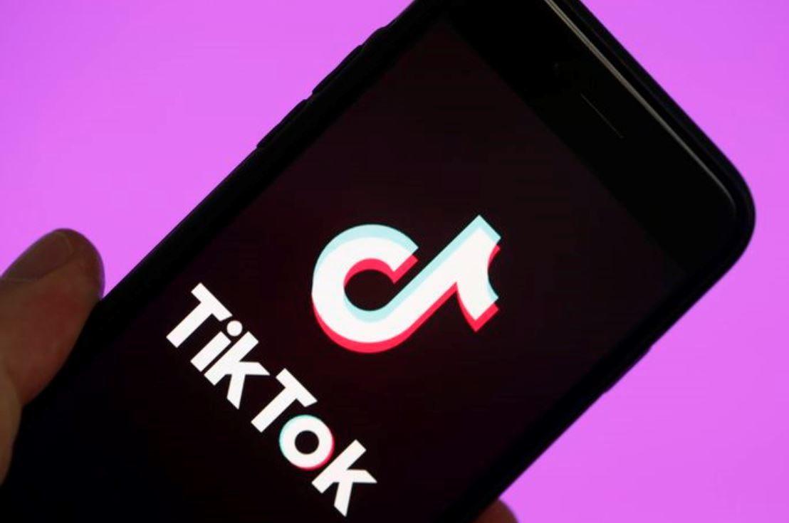 Les gifs Giphy débarquent sur TikTok
