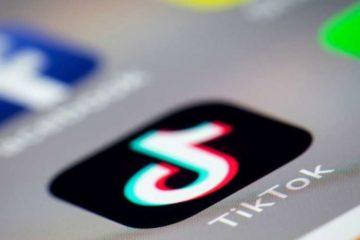 TikTok soutient e-Enfance
