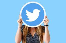 Les 10 DirCom les plus influents sur Twitter