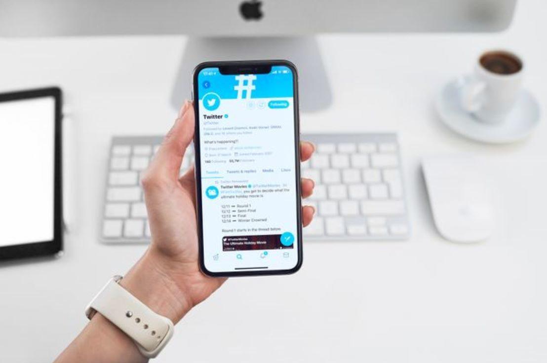 Twitter interdit les publicités politiques
