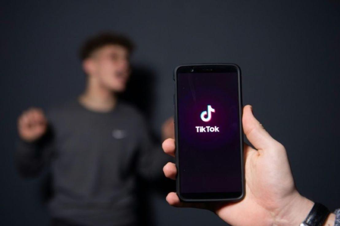 Top des vidéos TikTok les plus virales en 2019