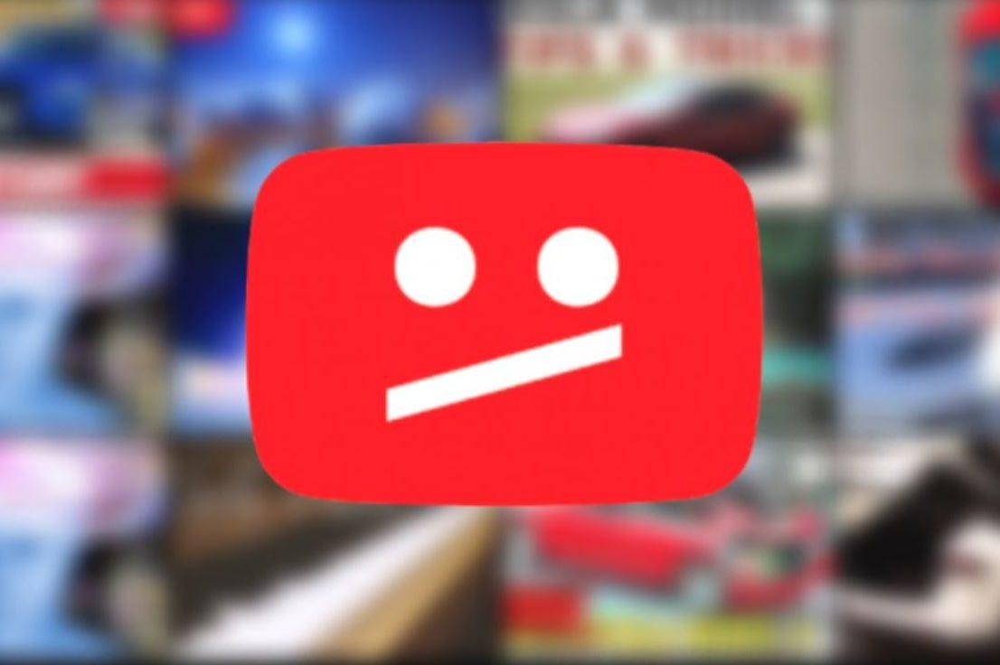 Moments clefs youtube pornhub