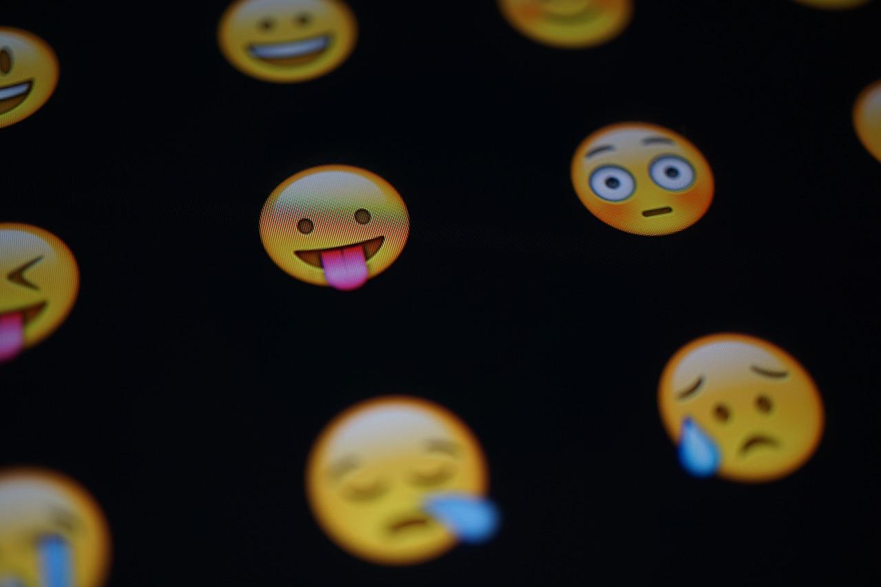 emojis-2016
