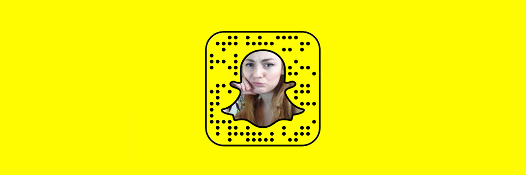 snapcode-luciole