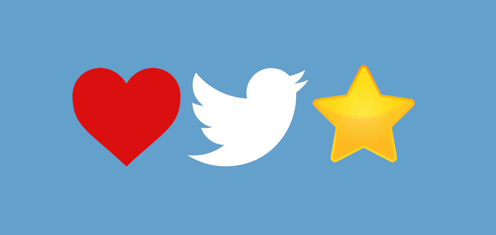 twitter-coeur-etoile-like-fav
