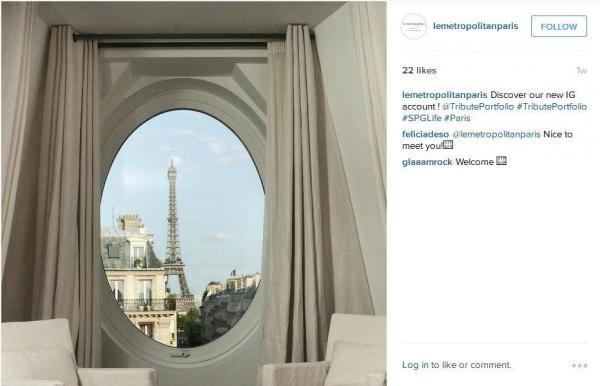 hotel-reservation-instagram-influenth