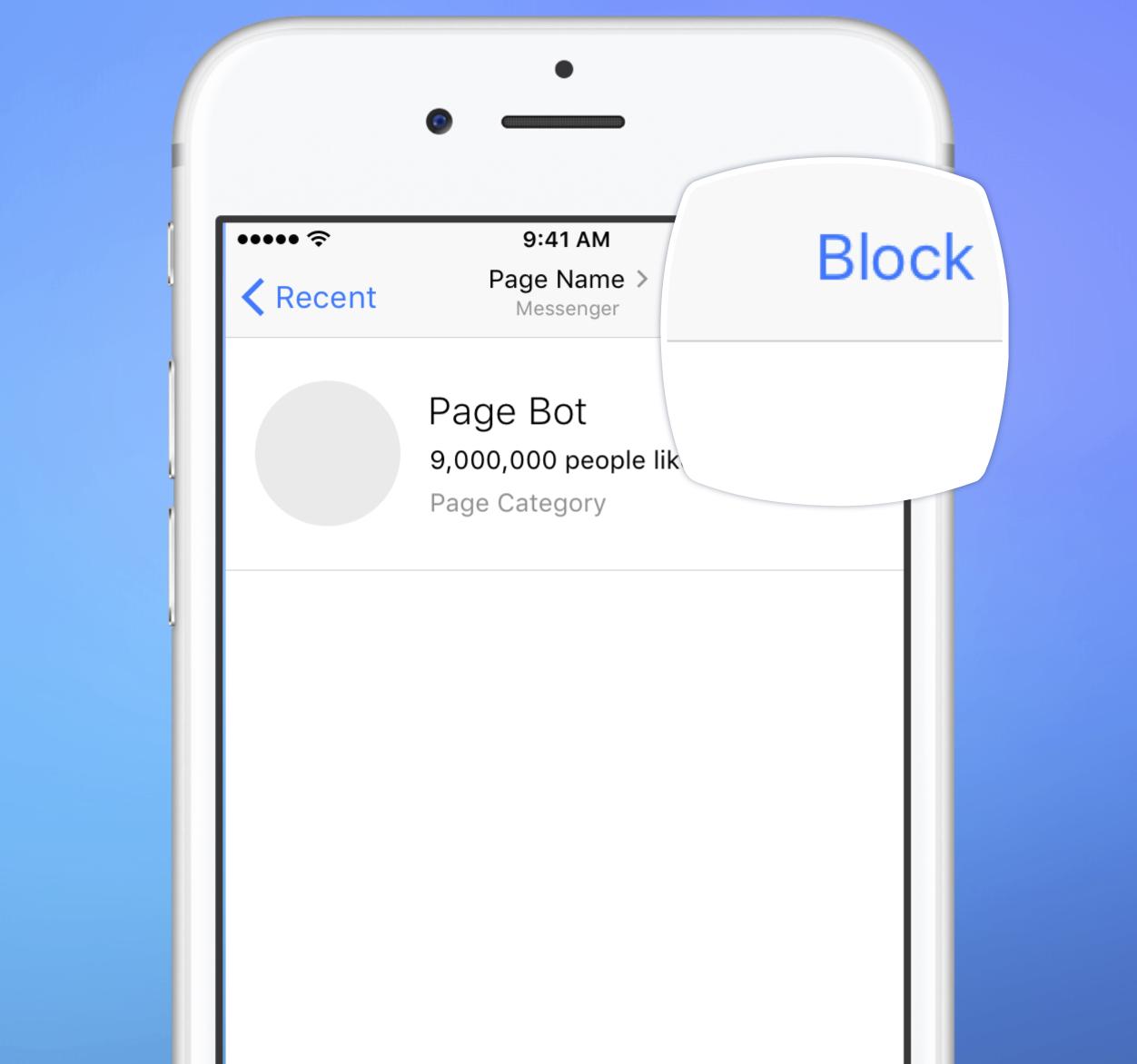 messenger-user-facebook-bot-influenth