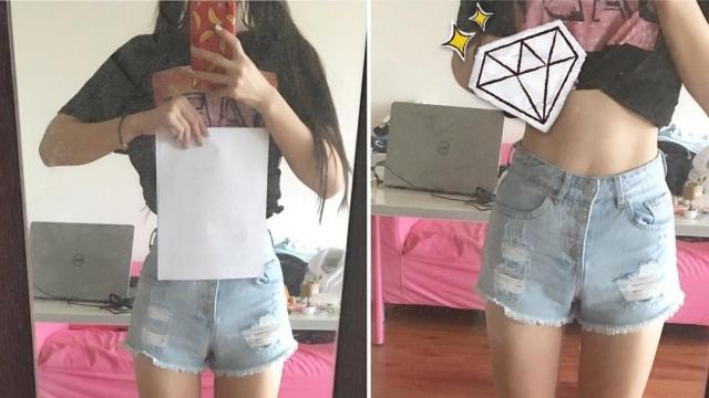 paperchallenge