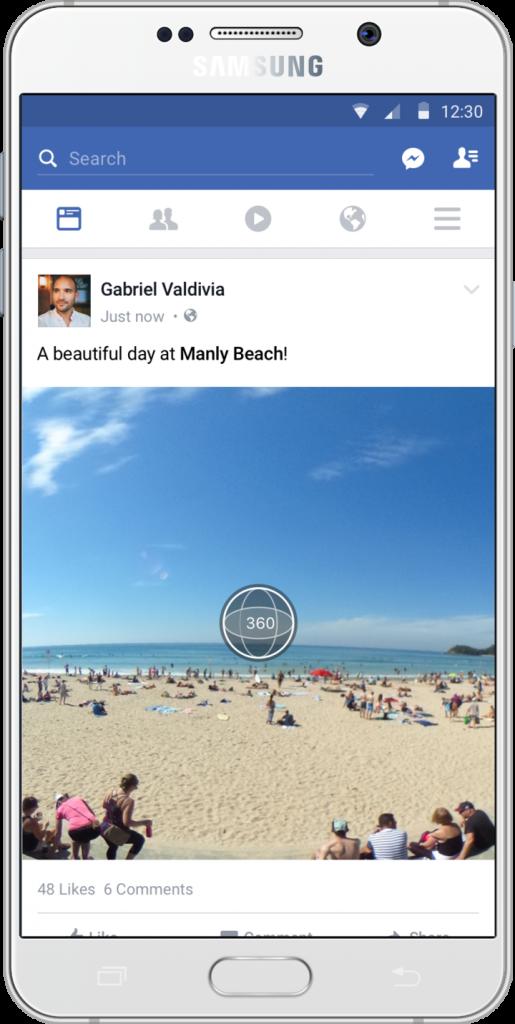 facebook-photo-360-influenth