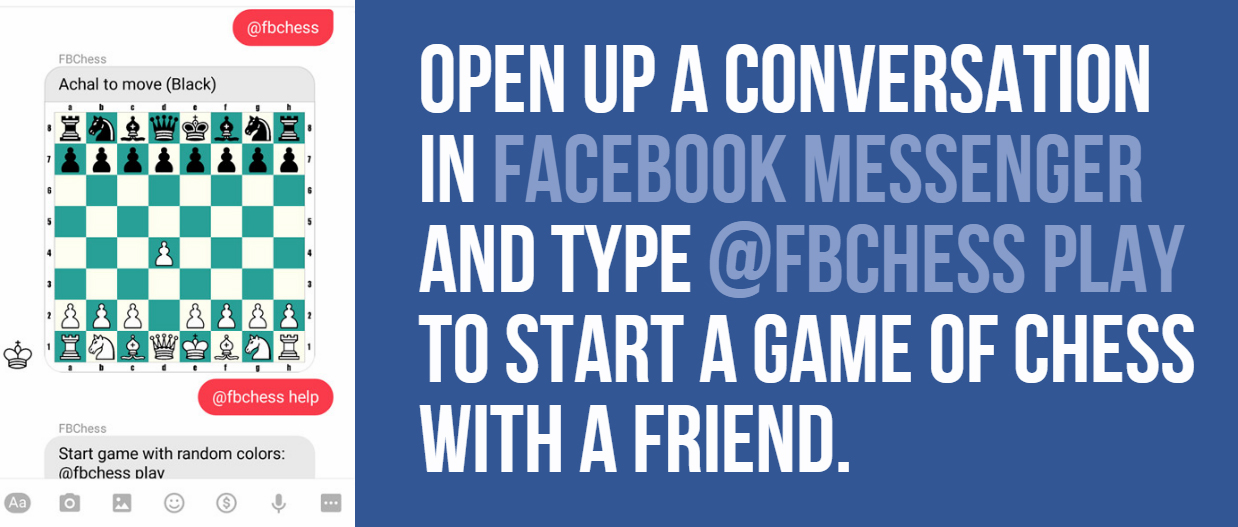 facebook fact influenth