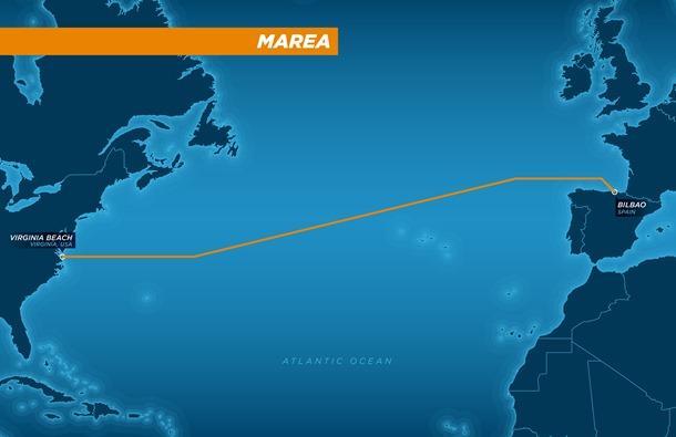 marea-cable-facebook-microsoft