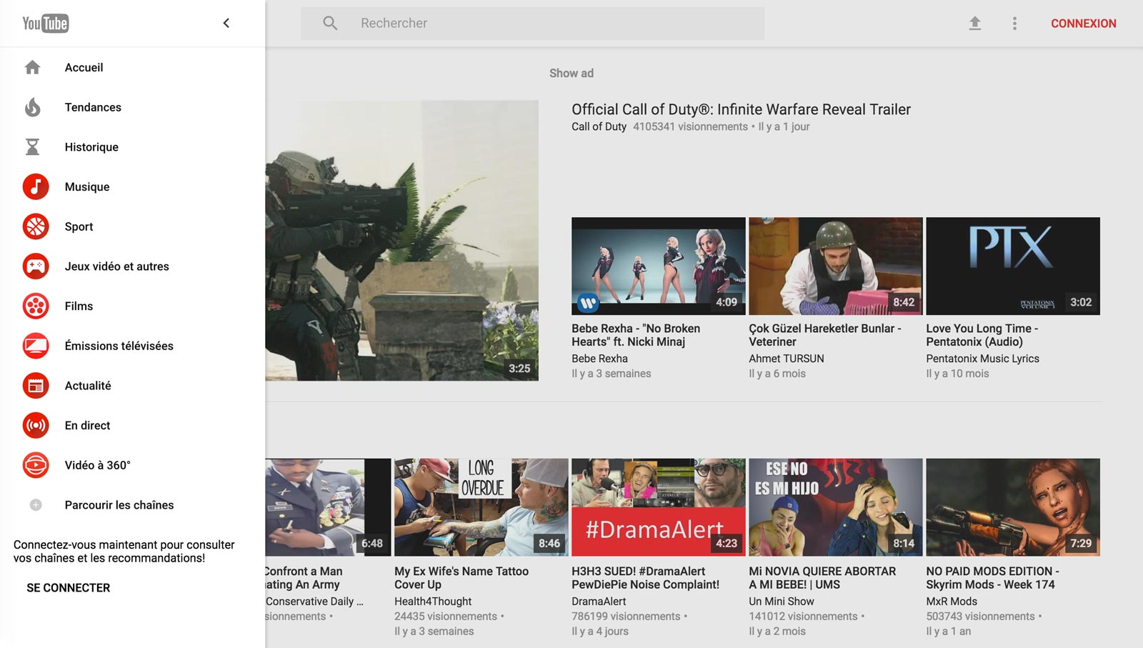 youtube-material-design2