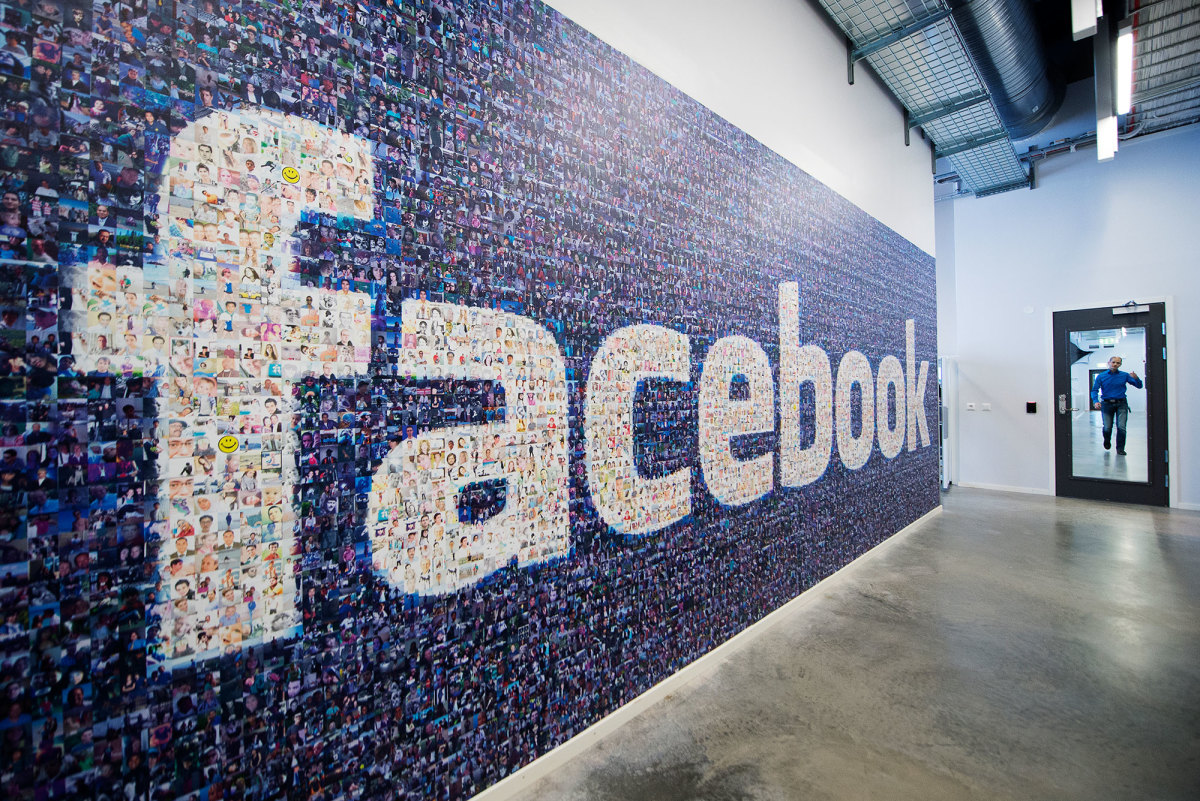 Borowitz-NSA-Compensates-for-Loss-of-Surveillance-Powers-by-Logging-on-to-Facebook-1200