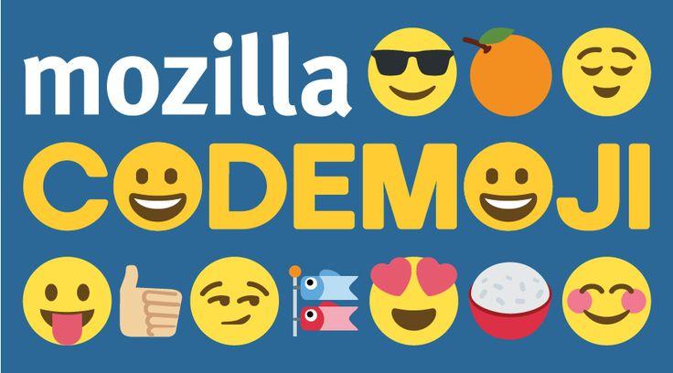 Mozilla_codemoji-1