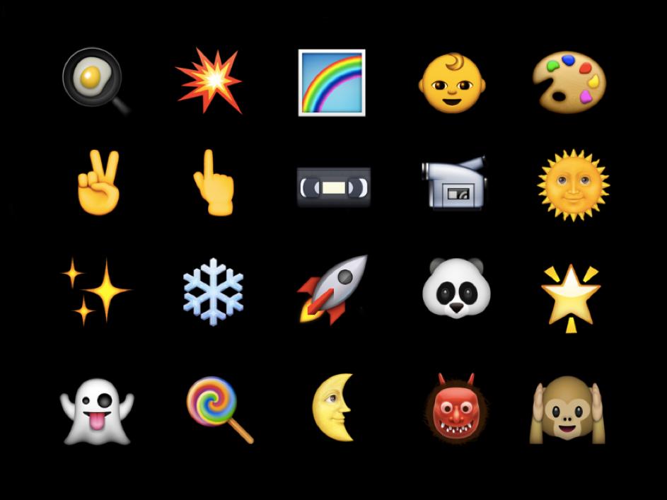 <b>Snapchat</b> : la dernière <b>mise</b> à <b>jour</b> qui vient simplifier l ...
