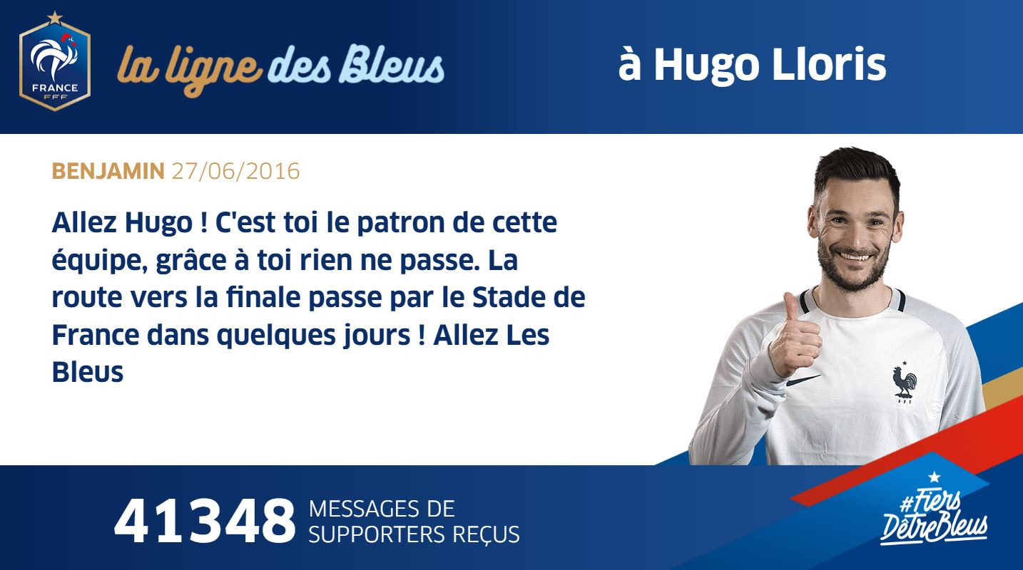 bleus-france-foot-bot-messenger-facebook-influenth