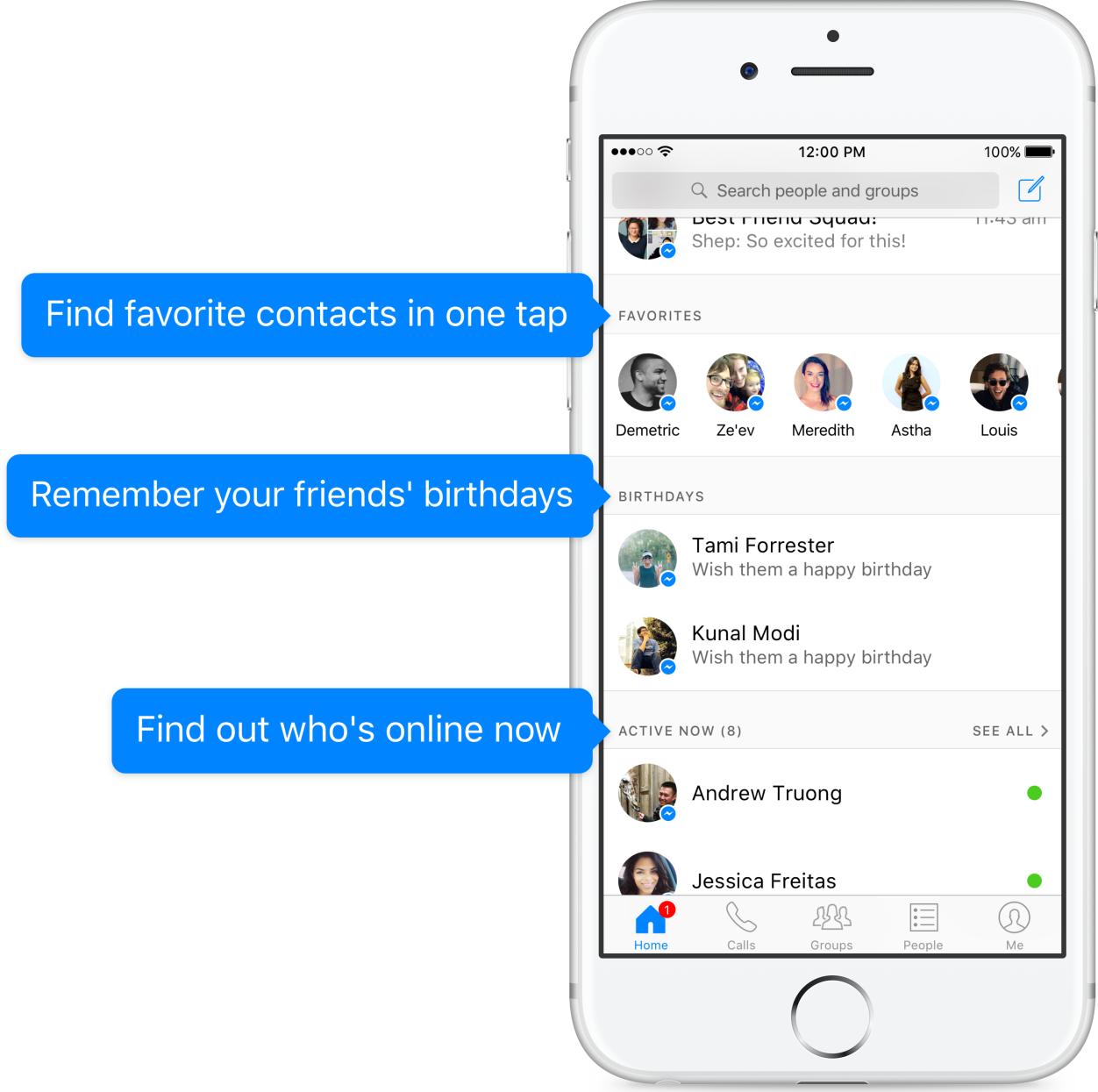 facebook-messenger-home-influenth
