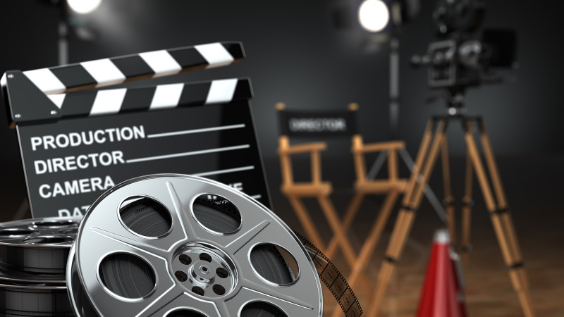 movie-film-video-production-ss-1920-800x450