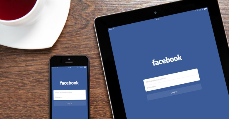 facebook-messenger-conversations-cryptees-influenth