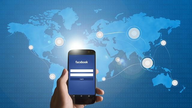 learn-english-facebook