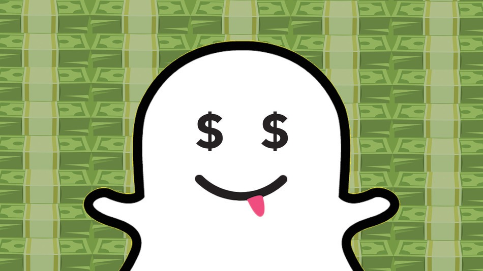 snapchat-publicite-influenth