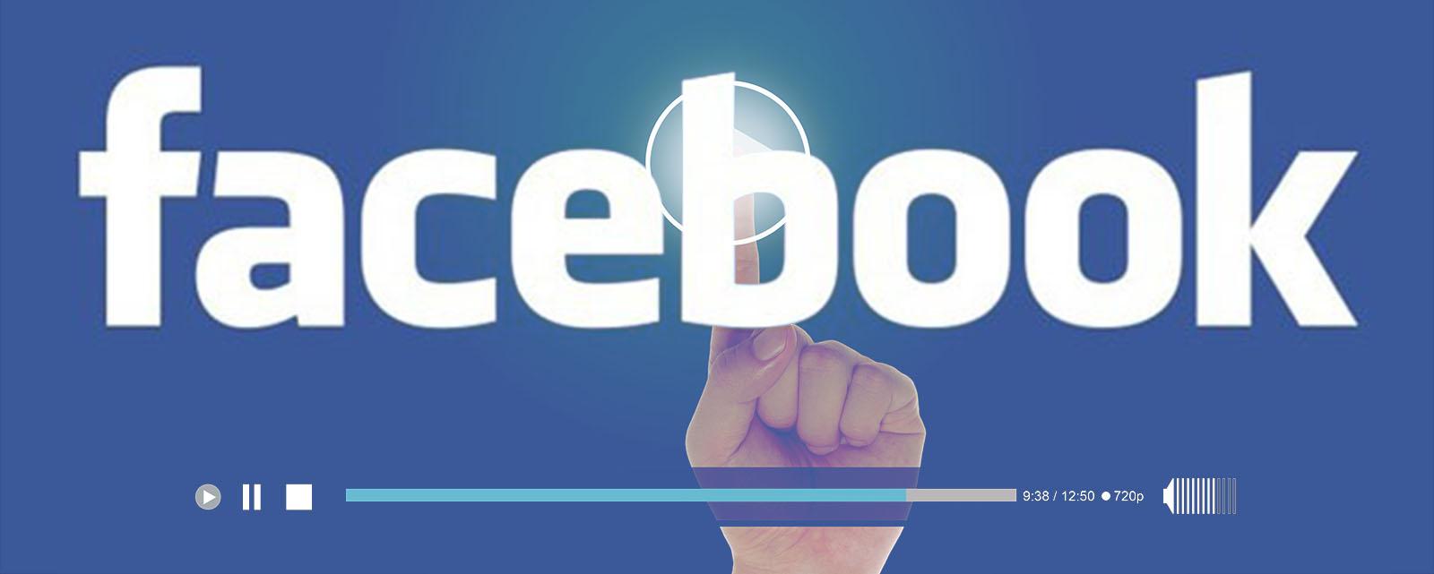 Facebook-Video-influenth