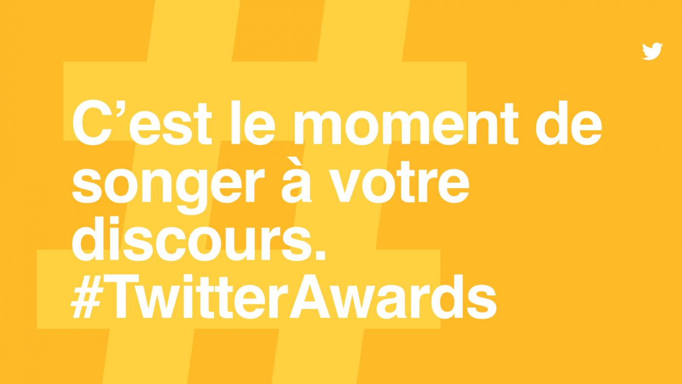 Image_Twitter_Awards_blogpost.001