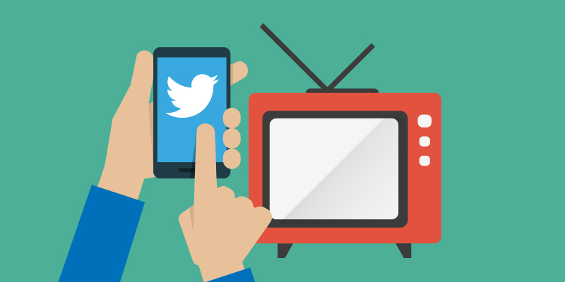 TwitterTV-SB-Blog